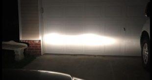 Led bar oto: xe bán tải và xe bốn bánh độ đèn led bar giúp hỗ trợ sáng và trang trí cho xe thêm đẹp mắt